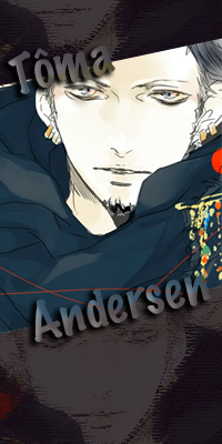 Tôma Andersen