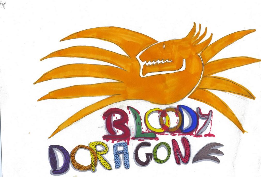 Boutique des Dragons [Ouvert]  - Page 2 926592Scan13122900042