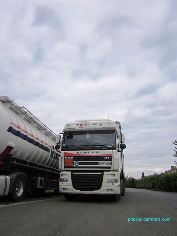Don Trucking (Bydgoszcz) 926726Diverssolvasteretcamion9Juillet2012302Copier