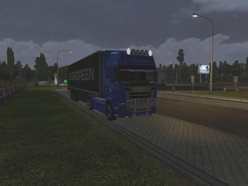ETS2 - On the road 4 et extension Russie - Page 5 926959ets200001
