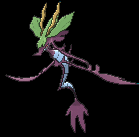 POKEMON AUBE VERSION 3 : LANCEMENT DE LA BETA DU FORUM 926982Sprite6x691s
