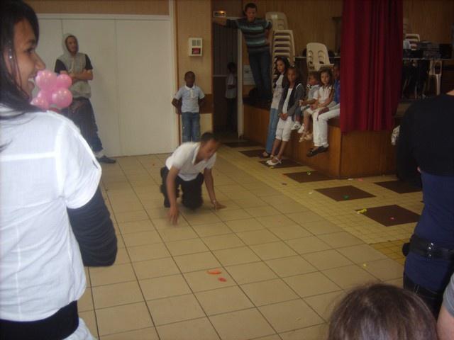 communion privée -du 17 mai 2009 927240Jun0877