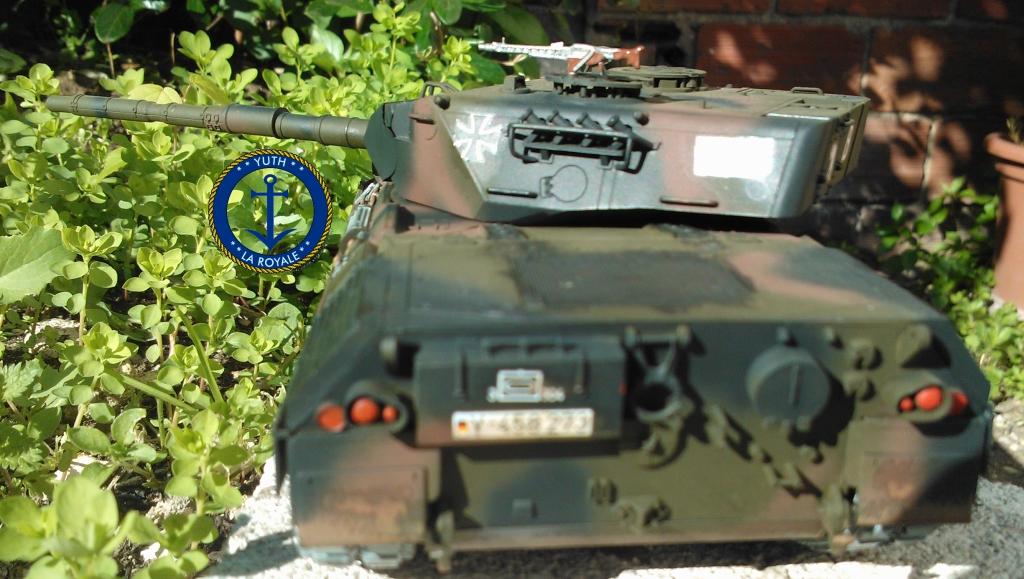 Leopard 1 A4 927365leoparda468