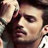 Ma petite galerie des horreurs - Page 10 927666MarianoDiVaio8