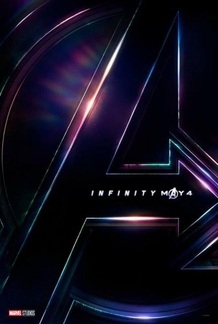 Avengers : Infinity War - 2018 - Page 6 9276722406811720504698916362399192315559667787363n