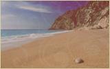 » La plage