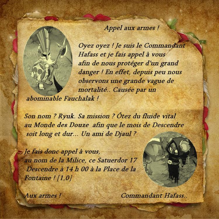 [Event - Jiva] La Mort aux Trousses 927941LaMortauxtrousses