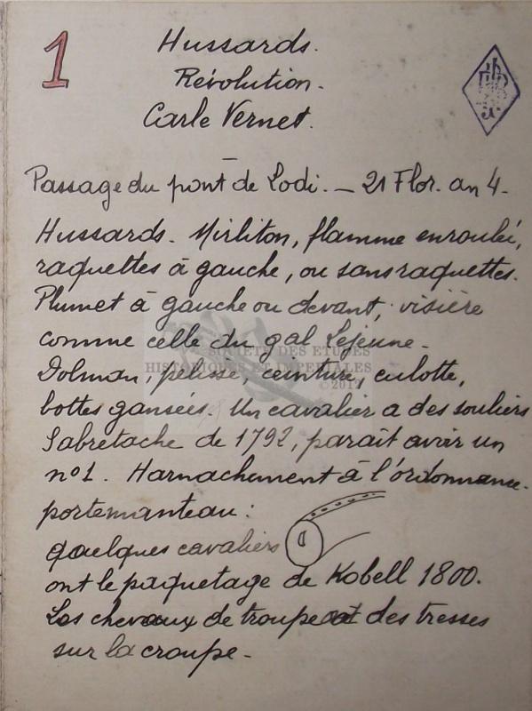 La campagne d'Italie en 1796 928382lodi17961