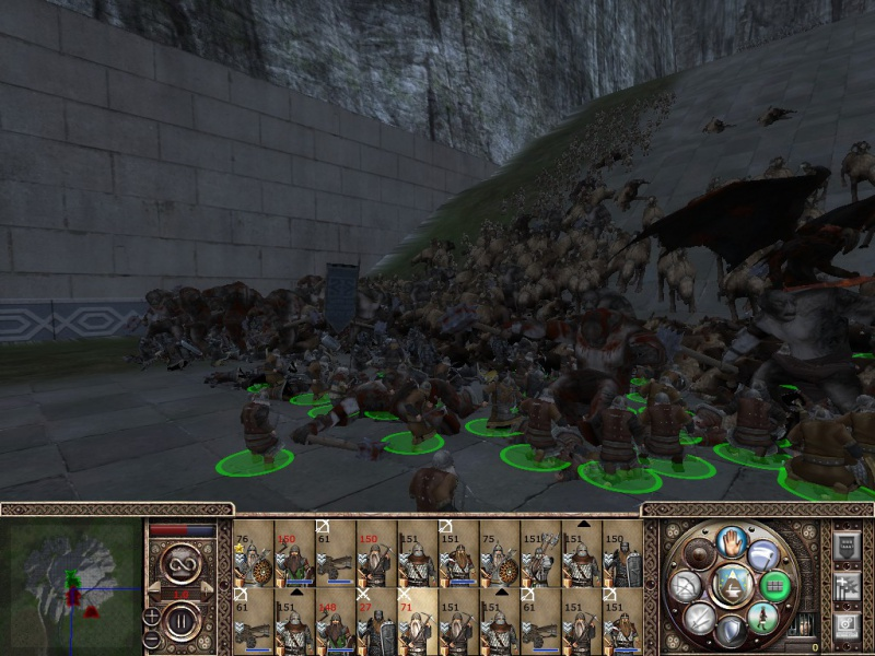 Medieval Total War :The Third Age 9284272013123100009