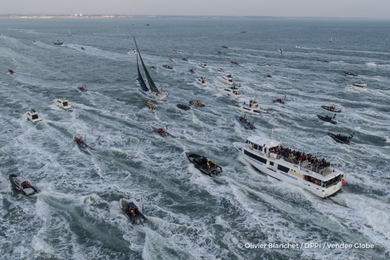L'Everest des Mers le Vendée Globe 2016 - Page 11 928533january19th2017photoolivierblanchetdppivendeeglobearriveedearm