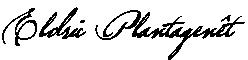 Liste des Comtes du Poitou 928690Eldric