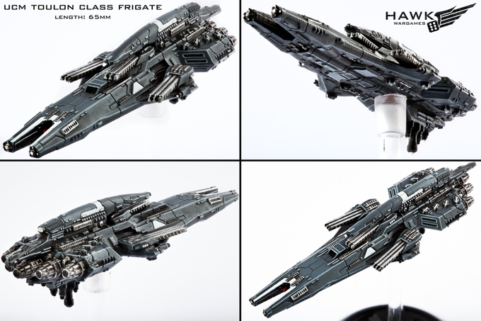 [MINIATURE] DropFleet Commander 928699c813d49213dea3952409136229413b74original