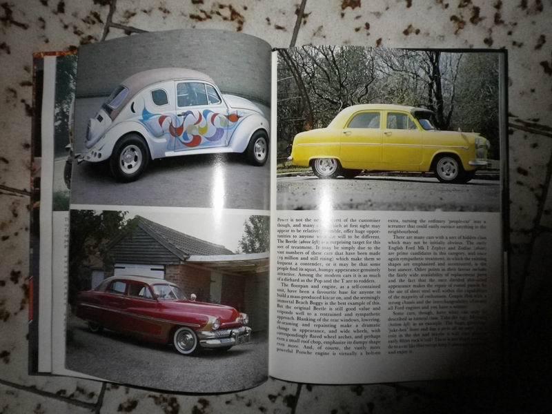 livres 2 * us car ,truck ,moto et  cinema 928804RedimensionnementdeCustomcars4