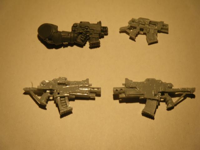 Projet : Armée Pré-Hérésie - Page 4 929163BolterPhobosetpistoletbolter