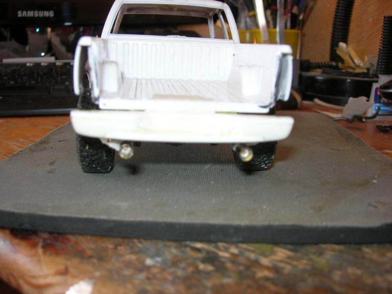 """Chevy Silverado'99 """"off road look"""" - Page 2 929353DSCN9944"""