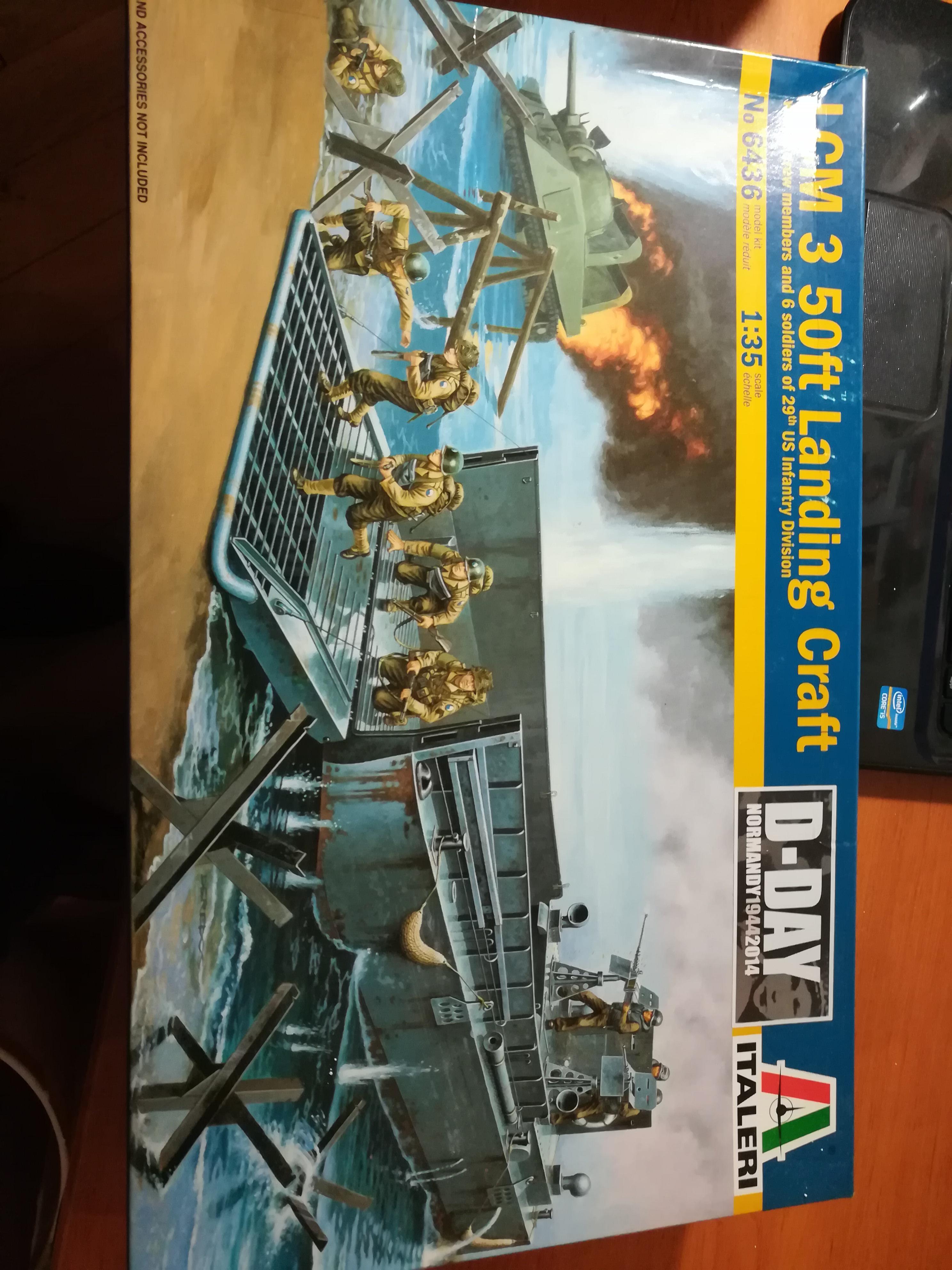 La Marine en Indochine 929406IMG20171219203110