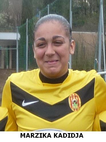 """LA SAINTE VICTOIRE DONNERA AU FC ROUSSET FOOT UN AVENIR """"SACREMENT """" GLORIEUX ! - Page 10 929502Copie12deP1310458"""