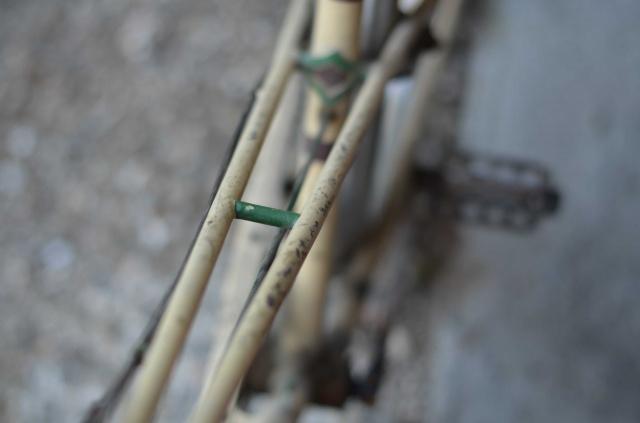 Rénovation Cycles Reinor 929578DSC8114