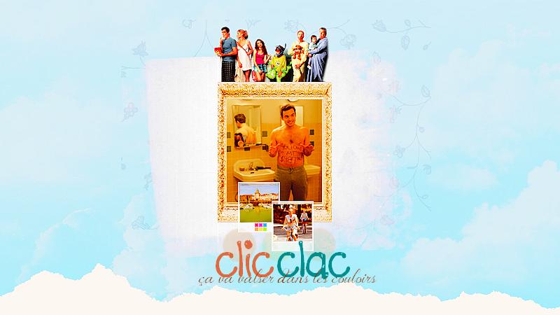 .:: CLIC CLAC ::.