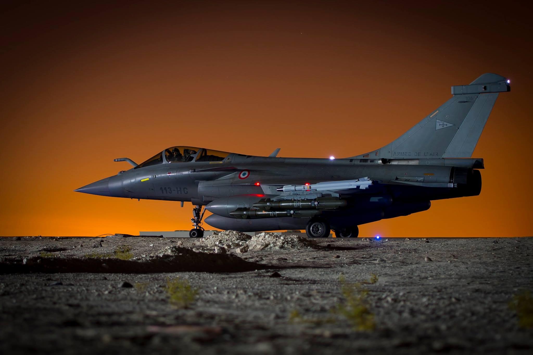 Dassault Rafale 930084110376659206771113099203343944527614985539o