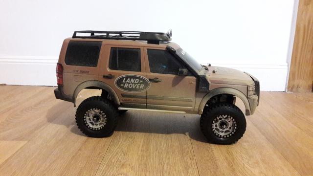Land Rover LR3 93019320171211132802