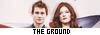 ◆ The Ground 930311Sanstitre3