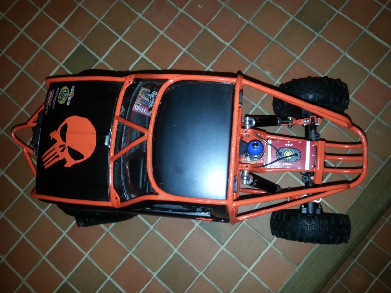 HILUX TRUGGY 93094420140508182525