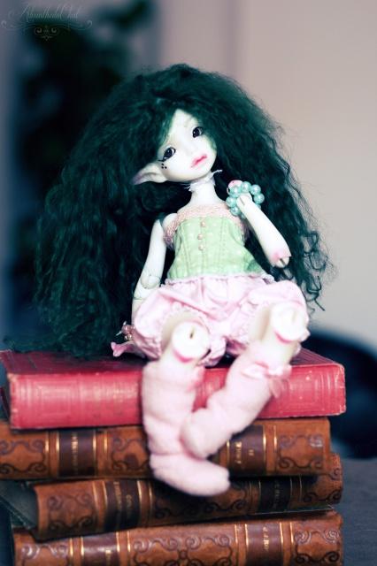 Pastel time ♣ Cerisedolls, NobleDolls, DoD, Fairyland p4 ♥ 930984IMG8602copie