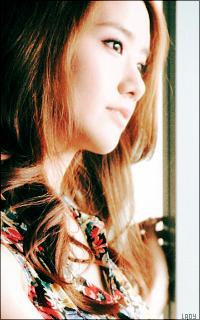 Kim Su Yeon