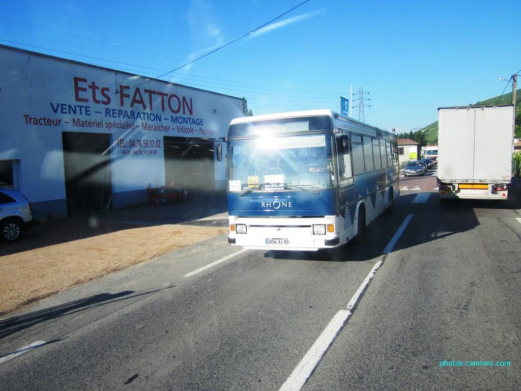 Cars et Bus de la région Rhone Alpes - Page 5 931092photoscamions4Juillet2012021Copier