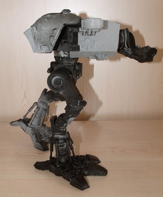 Titan du Chaos - TERMINE !!!!! 931134TitanLegiomortis18