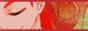 Fabula Nova Crystallis 931307Sans31