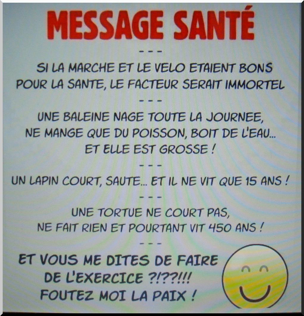 Petite pause sourire ! (*;') - Page 6 931374DSC013607