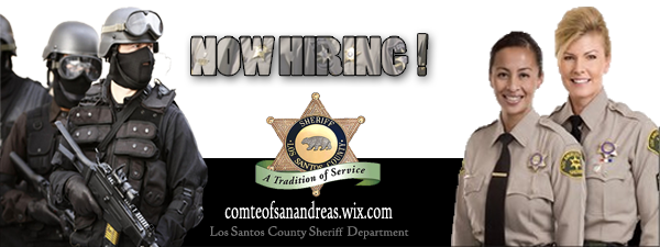 LS County Sheriff's Department (@LSSDHQ) | Twitter - Page 2 931376NOWHIRING