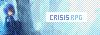 Logos du forum 931531crisisrpg