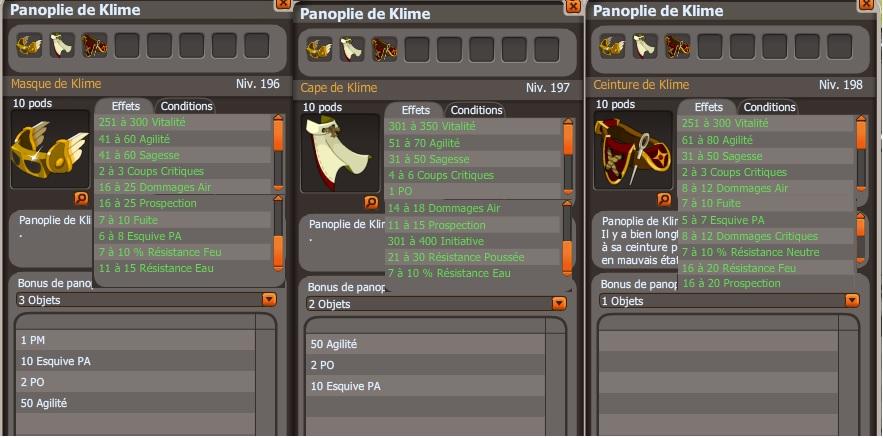 Nouvelles panoplies et nouveaux équipements 931826panoklime