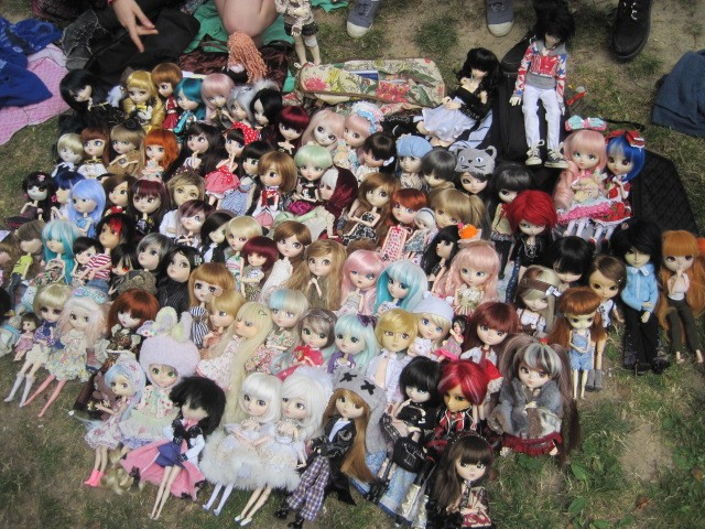 29/06 Nantes, 110 dolls 932199IMG3693