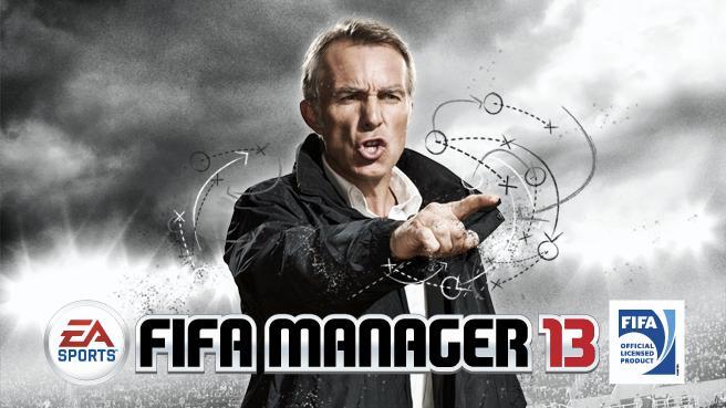 Managers Européen