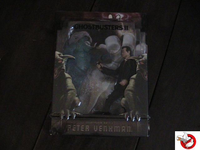 Collection privée de Ghostbusters Project 93266440