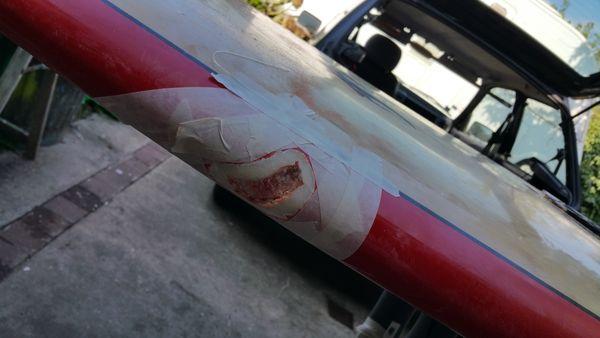 Réparation paddle ou surf 932773IMG20150811213352902