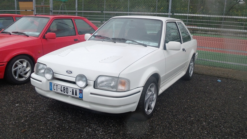 17e Meeting Ford du 1er mai  93289920160501114752