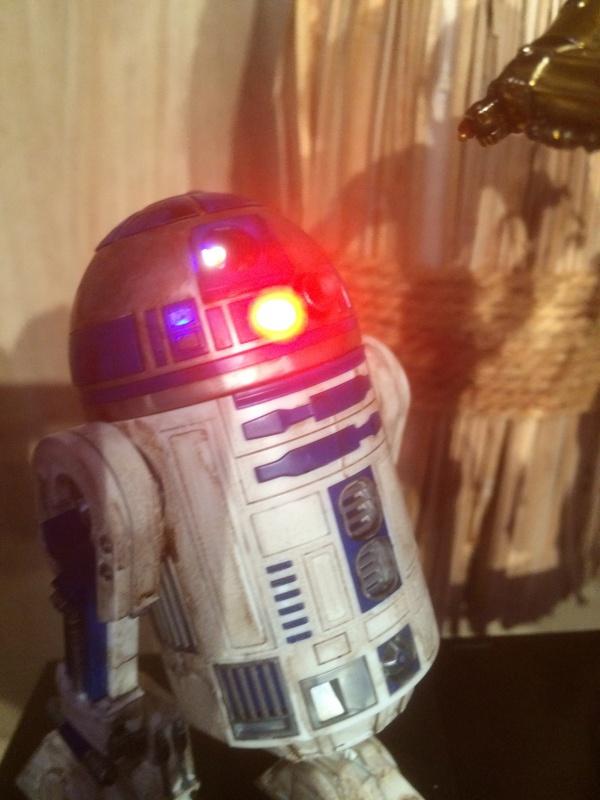 C-3PO de Bandai  933057IMG0255