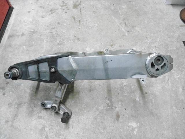 bras oscillant de 1100 ZZR pour GPZ900R 933085DSC01506