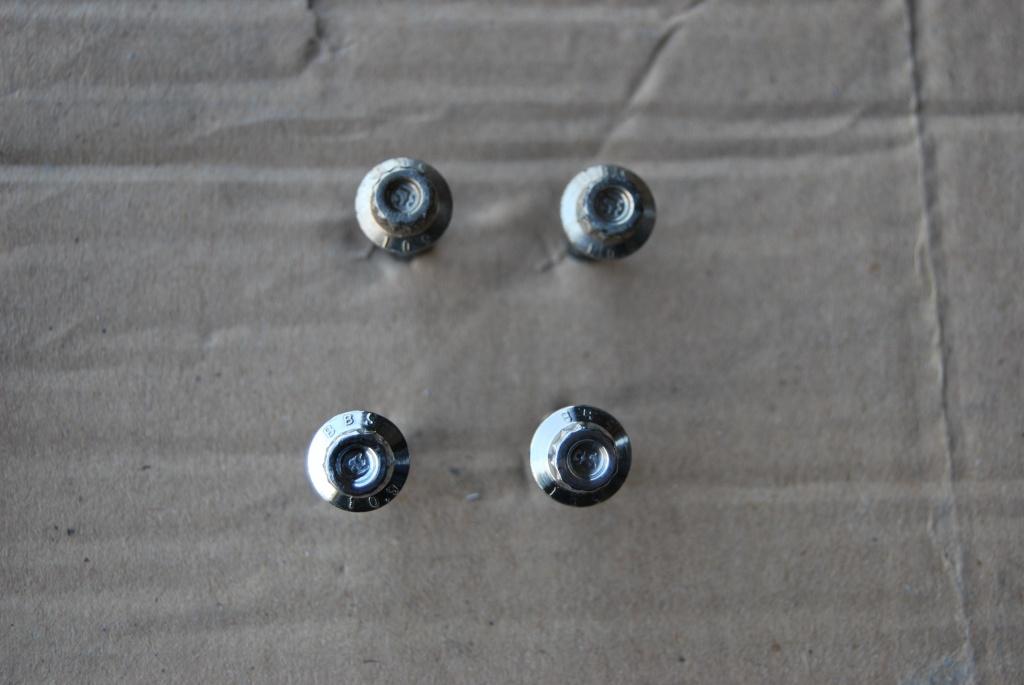 VR6 US Aqua Blue Pearl Effect Paint - Page 2 933113DSC0807