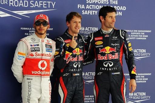 F1 GP d'Inde 2012: (essais libres-1-2-3-Qualifications) 9331172012GPdindeLewisHamiltonSebastianVettelMarkWebber