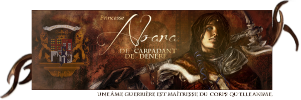 Aloara de Carpadant de Dénéré 933214aloaraBann122