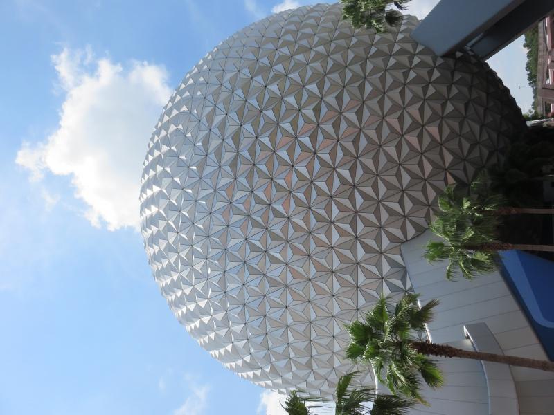 Walt Disney World + Universal Studios + Sea World + Busch Gardens Summer 2014 - Page 2 933294IMG0332