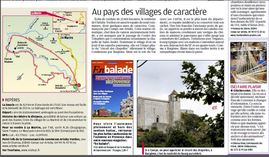TOURISME EN MEDITERRANEE - Page 9 9336301716