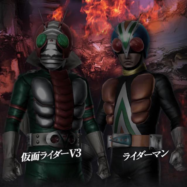 [PS4/PS3/PS Vita] Kamen Rider Battride War Genesis (MAJ 09/02/16) 933778CQ2rsPUVAAQDUjp
