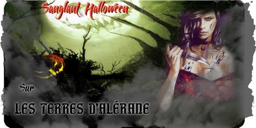 Les terres d'Alérane - Forum RPG fantastique [+ de 18 ans ] 934203ban2hallo2013pub
